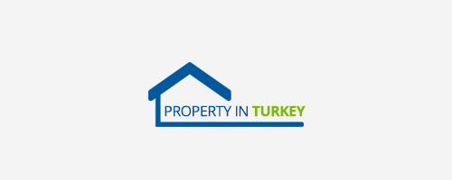 property-in-turkey-companies-logo